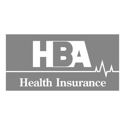 HBA Health Insurance