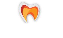 Westpoint Dental Logo