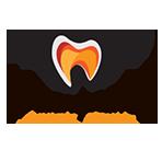 Westpoint Dental Logo