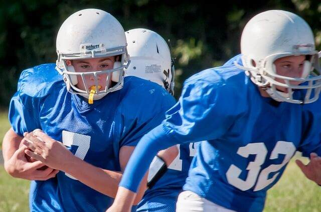Why Mouthguards are an Essential Equipment for Athletes
